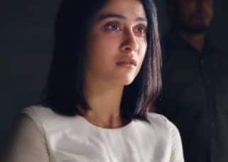 Evaru teaser: This murder-mystery starring Adivi Sesh and Regina Cassandra is gripping