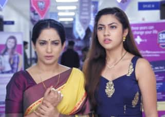 Tujhse Hai Raabta 21 October 2019 written update of full episode: Kalyani go make Anupriya and Sarthak get married again