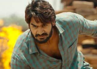 Guna 369 trailer: Kartikeya is the mainstay in this action-filled revenge drama