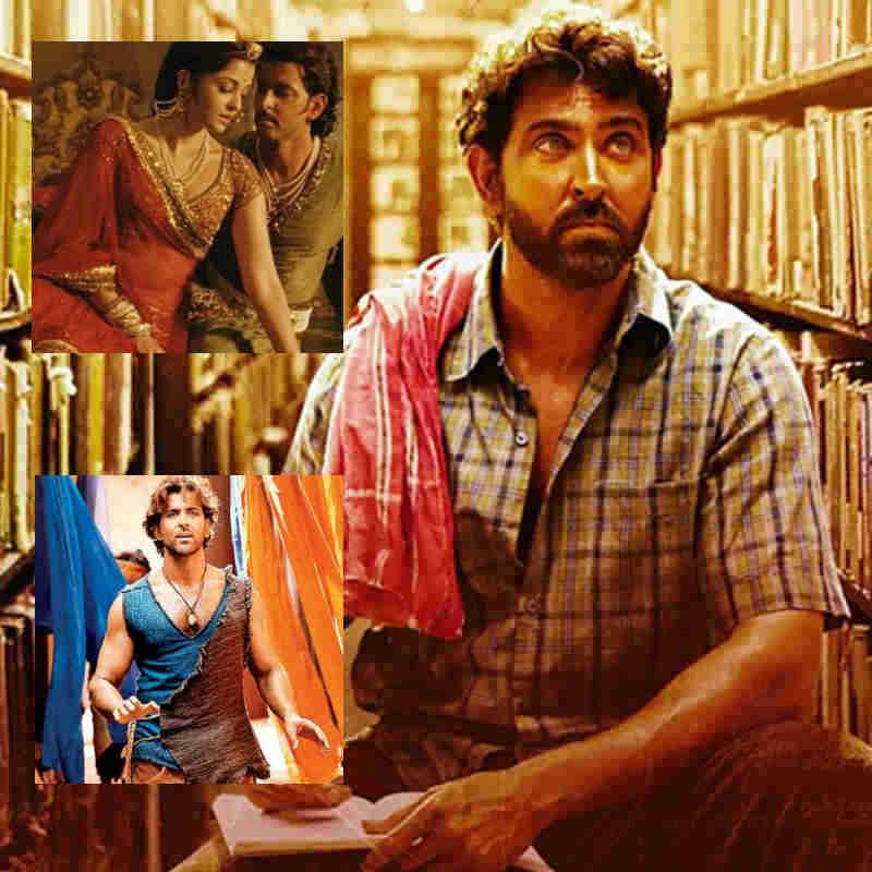 5वें दिन ही Hrithik Roshan के करियर की 8वीं सबसे कमाऊ फिल्म बनी बनी Super 30