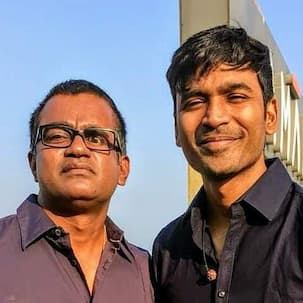 Dhanush to collaborate with brother Selvaraghavan after eight years - read details