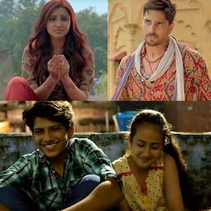 Jabariya Jodi box office collection day 2 early estimates: Sidharth Malhotra-Parineeti Chopra's film fails to show good jump