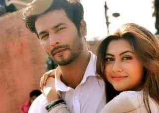 Tujhse Hai Raabta 12 December 2019 Preview: Malhar gets shot?