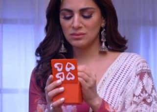 Kundali Bhagya 19 July 2019 Preview: Preeta donates blood to Mahesh secretly
