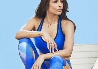 Malaika Arora moves on from Salman Khan's Dabangg 3: I am not involved with the film