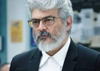Boney Kapoor on Nerkonda Paarvai: We've kept the soul of Pink intact, keeping in mind the star power of Ajith