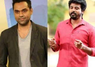 Sivakarthikeyan's next with PS Mithran will have Abhay Deol as antagonist