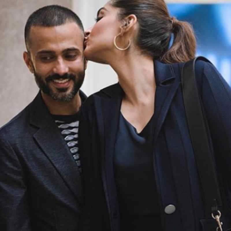 Sonam Kapoor और Anand Ahuja के बीच है अटूट प्यार