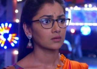 Kumkum Bhagya 14 October 2019 Preview: Hritik proposes Disha