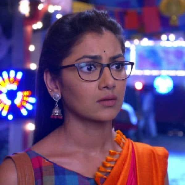 Kumkum Bhagya 25 July 2019 written update of full episode