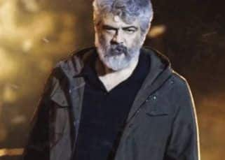 Nerkonda Paarvai Thee Mugam Dhaan song: Yuvan Shankar Raja delivers another electrifying number for this Ajith-starrer