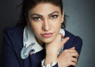 EXCLUSIVE! Tulsi Kumar on O Saki Saki being criticised, husband and motherhood