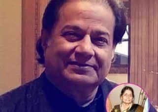 Anup Jalota bereaved as his mother Kamla passes away at 85