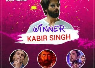 BLBestOf6: Kabir Singh BEATS Avengers: Endgame in our Best Meme poll for first half of 2019