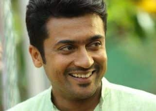 #HappyBirthdaySURIYA: 8 films of the actor that prove he is a multifaceted artist