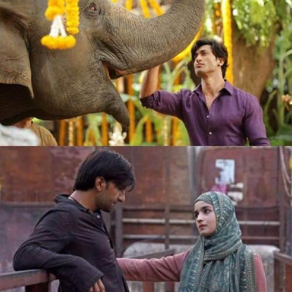 Vidyut Jammwal's Junglee BEATS Ranveer Singh's Gully Boy - here's how