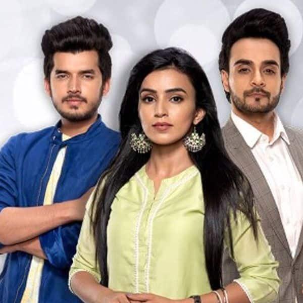 Kaafir, Rangbaaz, The Final Call - 7 ZEE5 Originals you can