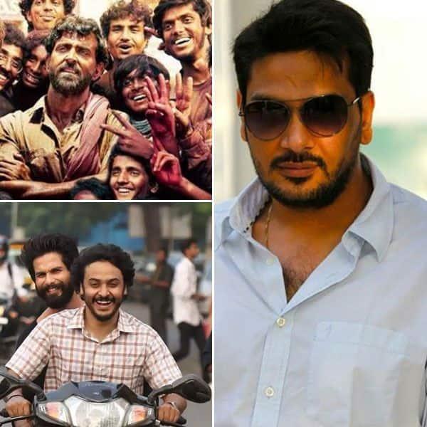 Mukesh Chhabra on Kabir Singh: Not seen a filmmaker as passionate as Sandeep Reddy Vanga - read EXCLUSIVE interview