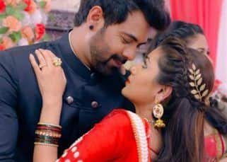 Kumkum Bhagya 20 August 2019 Preview: Pragya to change Vikram's mind