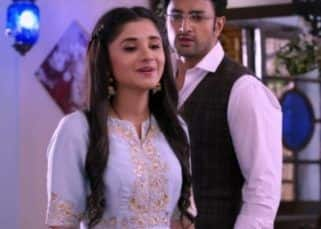 Guddan Tumse Na Ho Payega 23 August 2019 written update of full episode: Antara gets convinced about Akshat and Tanvesh being two different individuals