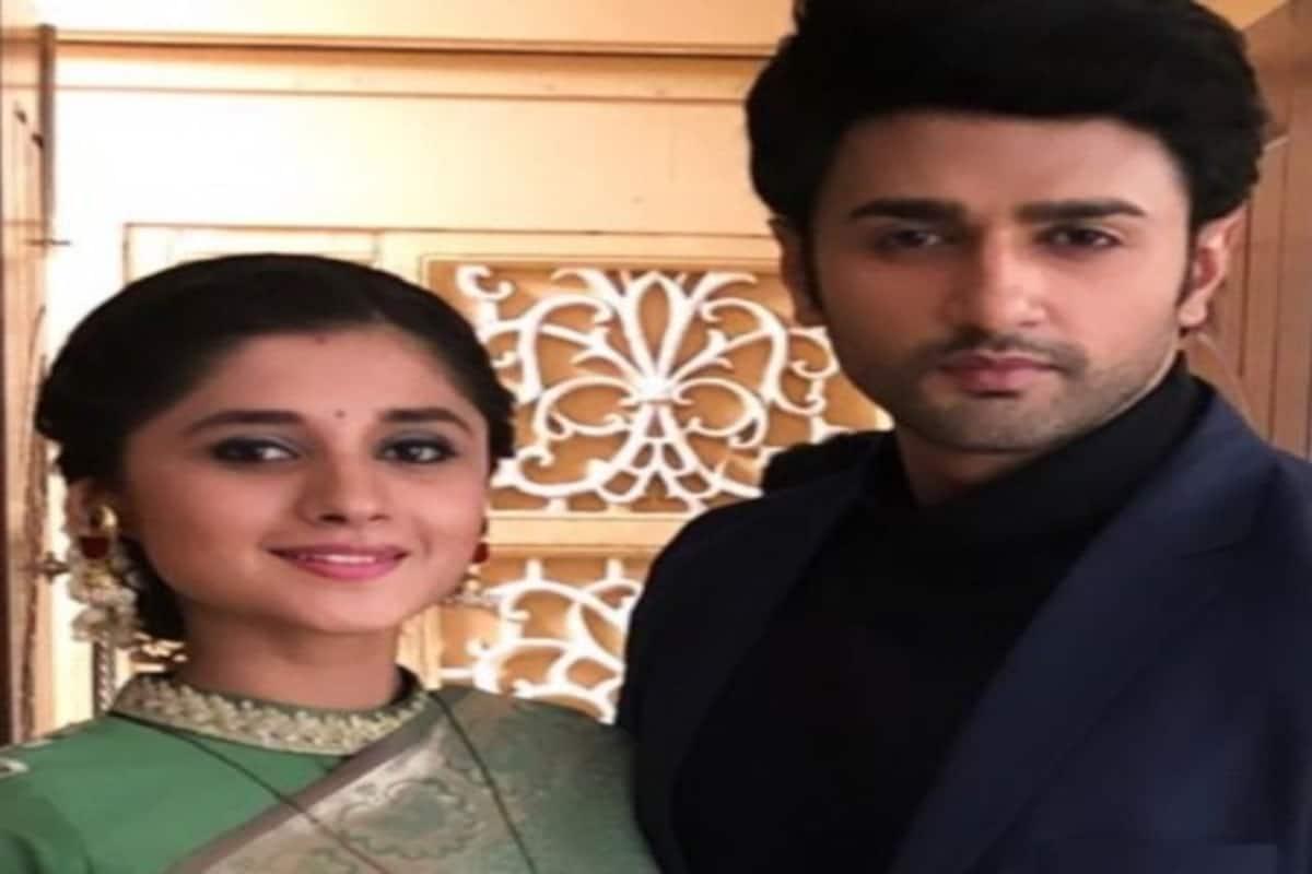 Guddan Tumse Na Ho Payega: Nishant Malkani aka AJ reveals Guddan's  favourite dish