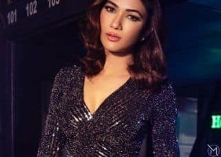 Ridhima Pandit to play the lead actress in Zee TV's Haiwaan?