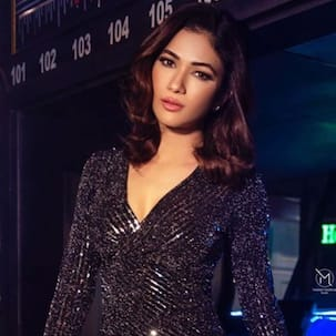 Bigg Boss 15 OTT: Bahu Hamari Rajni Kant actress Ridhima Pandit to participate in the controversial reality show? Here's what we know