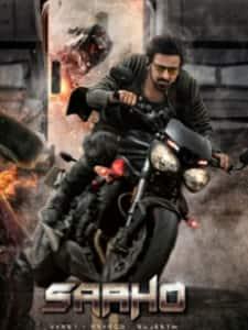 Bollywood Movies By Alphabet S   Latest Hindi Movies