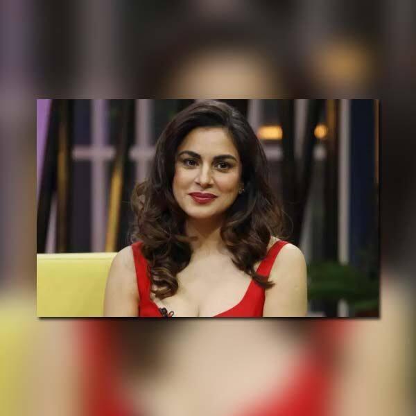 Kundali Bhagya 5 July 2019 written update of full episode: Sarla fixes Preeta and Prithvi's marriage