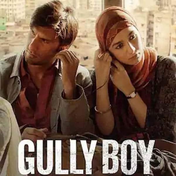 Gully Boy के साथ पीछे रह गए Ranveer Singh