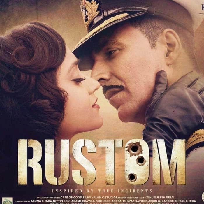 Rustom है लिस्ट में काफी पीछे