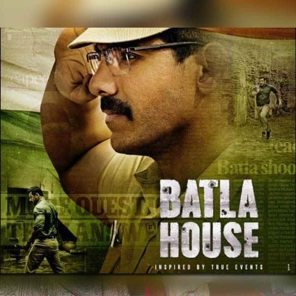 Batla House ने हासिल कर लिया ये मुकाम