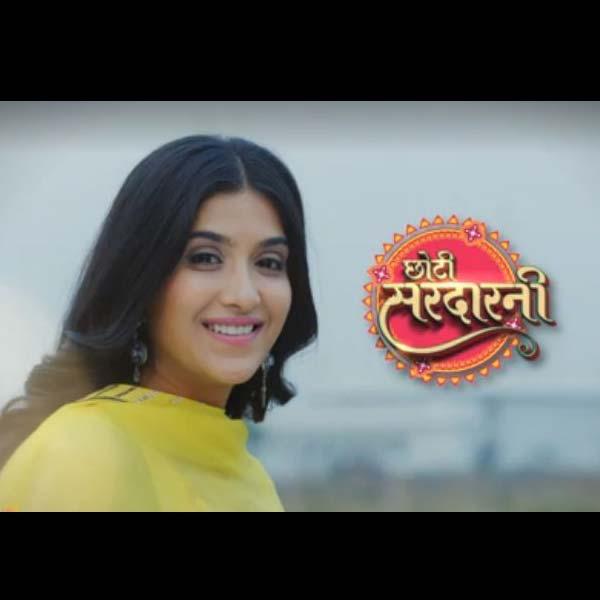 7. Choti Sardarni/Tujhse Hai Raabta