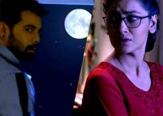 Kumkum Bhagya 23 October 2019 Preview: Shahana finds Pragya and Abhi on bed