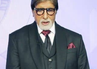 Kaun Banega Crorepati 11: Despite being advised bed rest, Amitabh Bachchan works for straight 18 hours