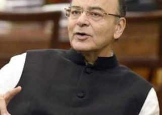 Arun Jaitley passes away: Anil Kapoor, Sidharth Malhotra, Kapil Sharma and many Bollywood celebrities mourn his demise