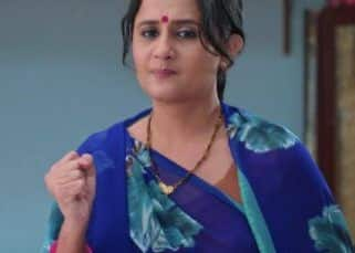 Jaat Na Poocho Prem Ki 20 August 2019 Written Update: Badal's mother has a request for Suman
