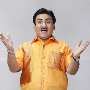 Throwback to when Taarak Mehta Ka Ooltah Chashmah actor Dilip Joshi aka Jethalal bashed OTT shows for their abusive language