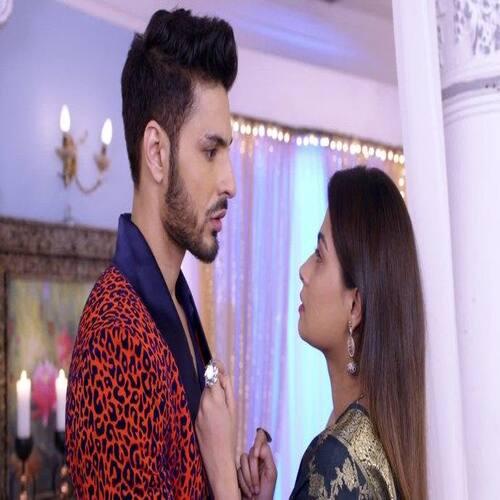 Post by Radhika Inamdar | Bollywood Life - Page 3