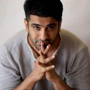 Happy Birthday, Eijaz Khan! 5 memorable characters of the actor that will forever be etched in our heart
