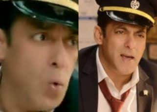 Bigg Boss 13: Salman Khan is a station-master in the new promo of the reality show - watch video