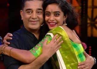 Bigg Boss Tamil 3: Nerkonda Paarvai actress Abhirami Venkatachalam gets evicted from the show