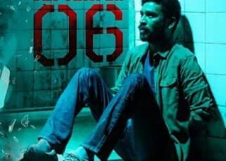FINALLY! Dhanush-Gautham Menon's Enai Noki Paayum Thotta gets a confirmed release date