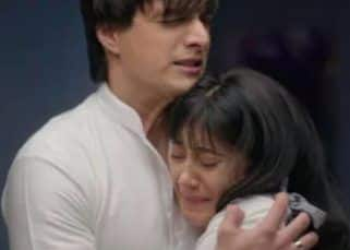 Yeh Rishta Kya Kehlata Hai SPOILER ALERT! Kartik and Naira to die while looking for Kairav's drug?
