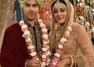 Yeh Rishtey Hain Pyaar Ke SPOILER ALERT! Kuhu fails to win Kunal's love
