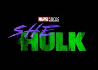 Marvel for Disney+ : She Hulk, Moon Knight and Ms Marvel announced by MCU at #D23Expo