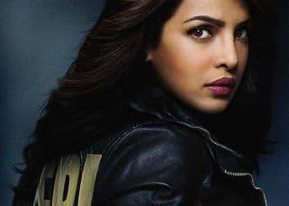 सुपरहीरो की भूमिका में नजर आएंगी Priyanka Chopra, साइन किया नेटफ्लिक्स का We Can Be Heroes