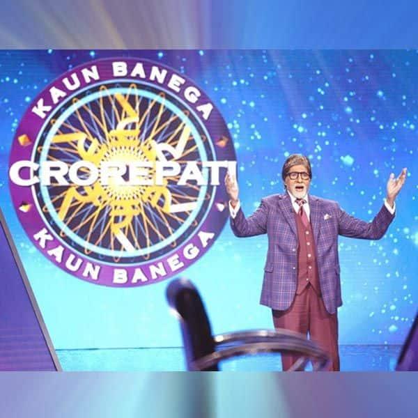 Amitabh Bachchan KBC 11   Kaun Banega Crorepati 11  