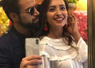 Happy birthday, Asha Negi! Birthday girl Asha Negi's pictures with Rithvik Dhanjani give us major couple goals