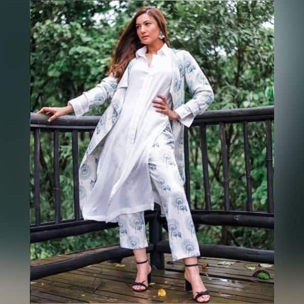 Gauhar Khan ने बिग बॉस 7 में सादगी से जीता था फैंस का दिल